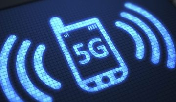 breaking down 5G future nokia