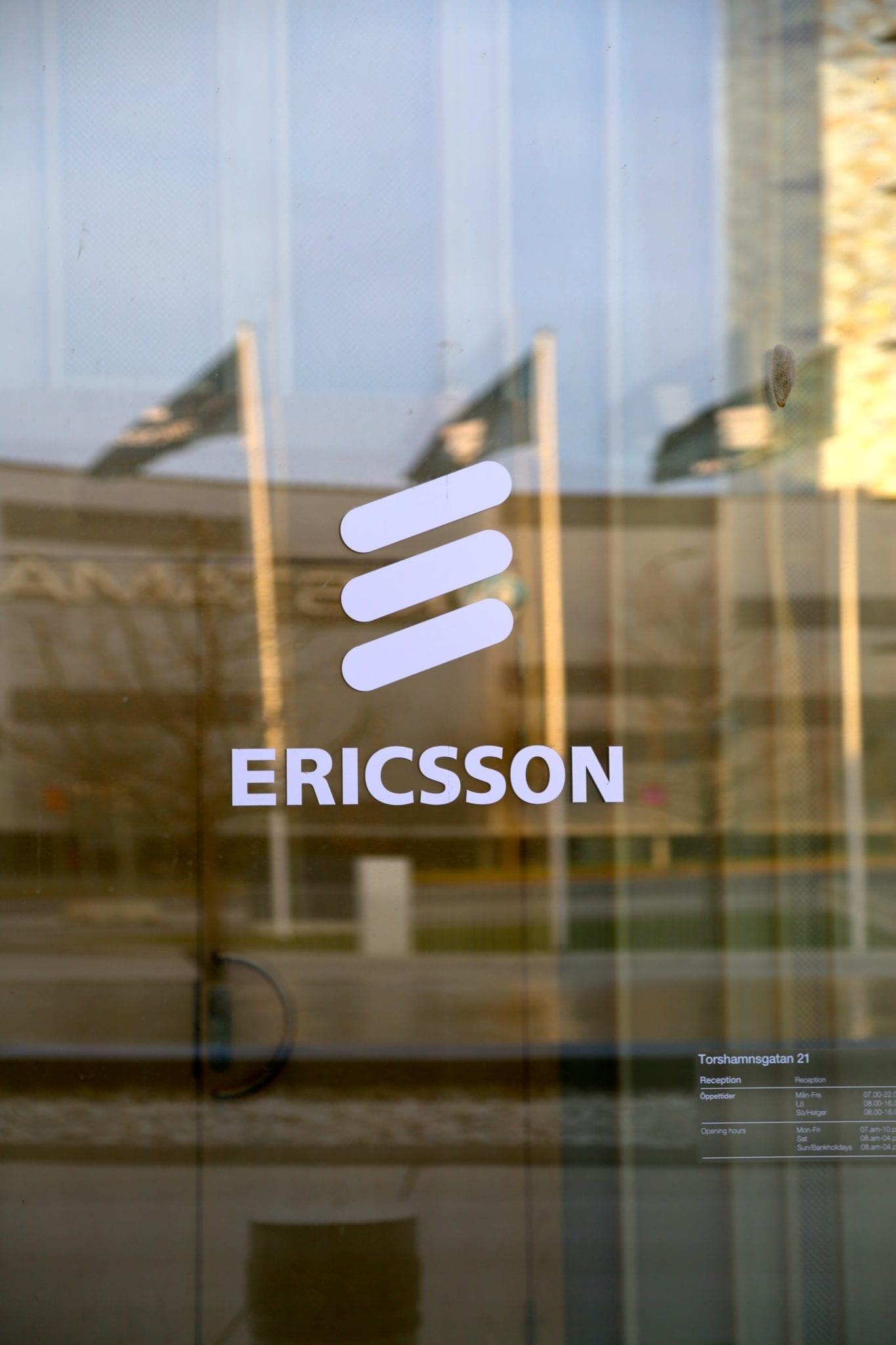 Cellular IoT to outgun 5G, says Ericsson, offering early snapshot of