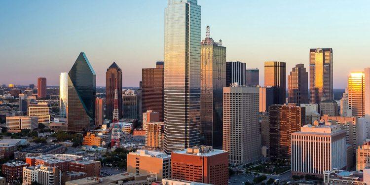 smart traffic dallas smart city cybersecurity