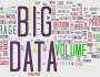 big data cisco