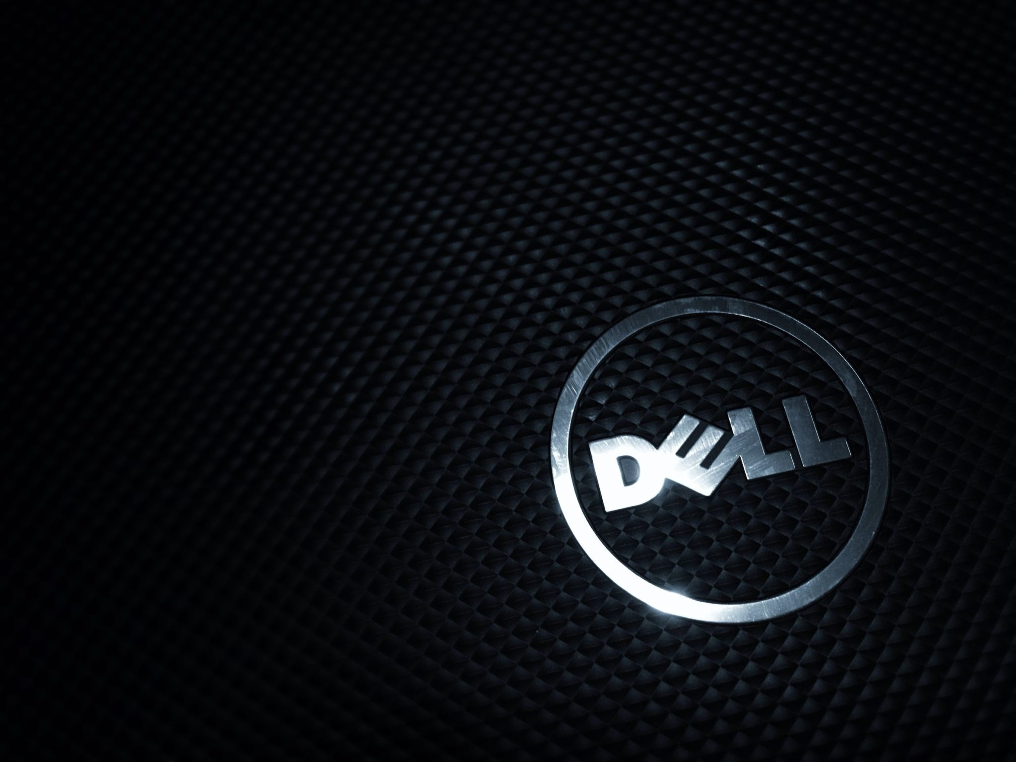Dell intros enterprise IoT bundles for resellers to target food, gas, manufacturing