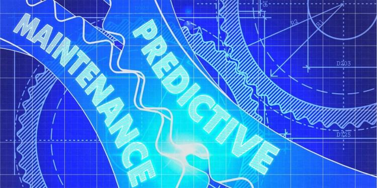 Three Predictive Maintenance Case Studies