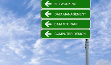 IoT gateway IoT gateways