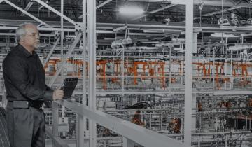 industrial internet industry 4.0 smart factory smart factories