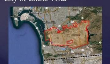 smart city case study chula vista