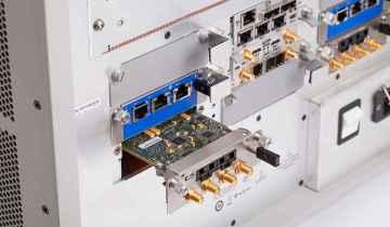 Image source: Keysight Technologies