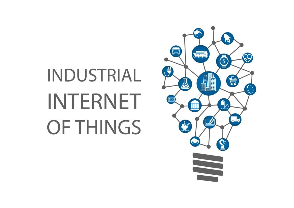 China to account for one third of IIoT connection by 2025, GSMA says