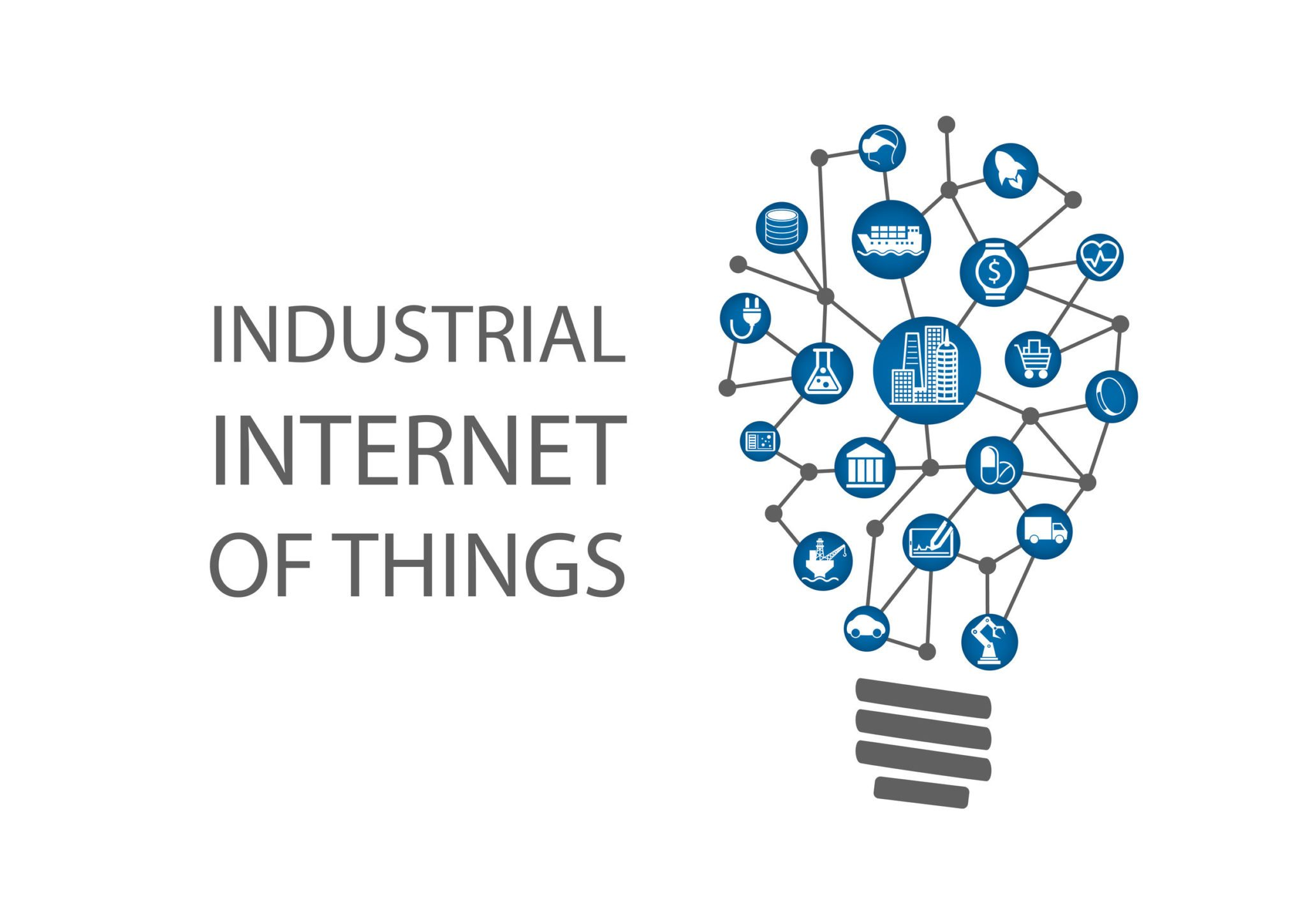McRock Capital gets funding for Industrial IoT initiatives