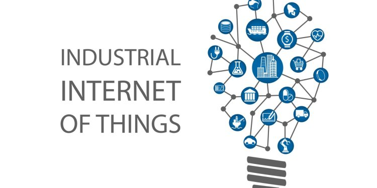 industrial internet
