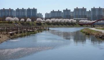 Namyangju korea smart city