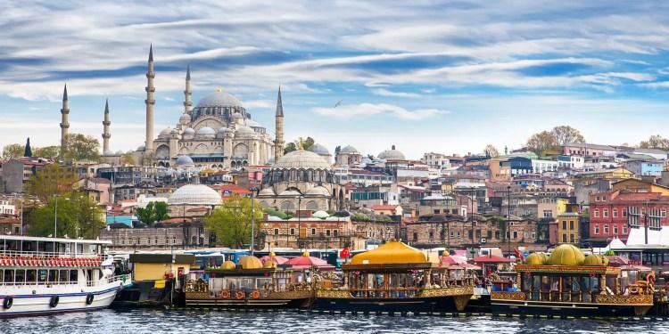 ge turk telekom digital transformation