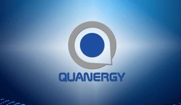 quanergy smart factory