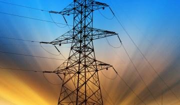 smart grid 5G
