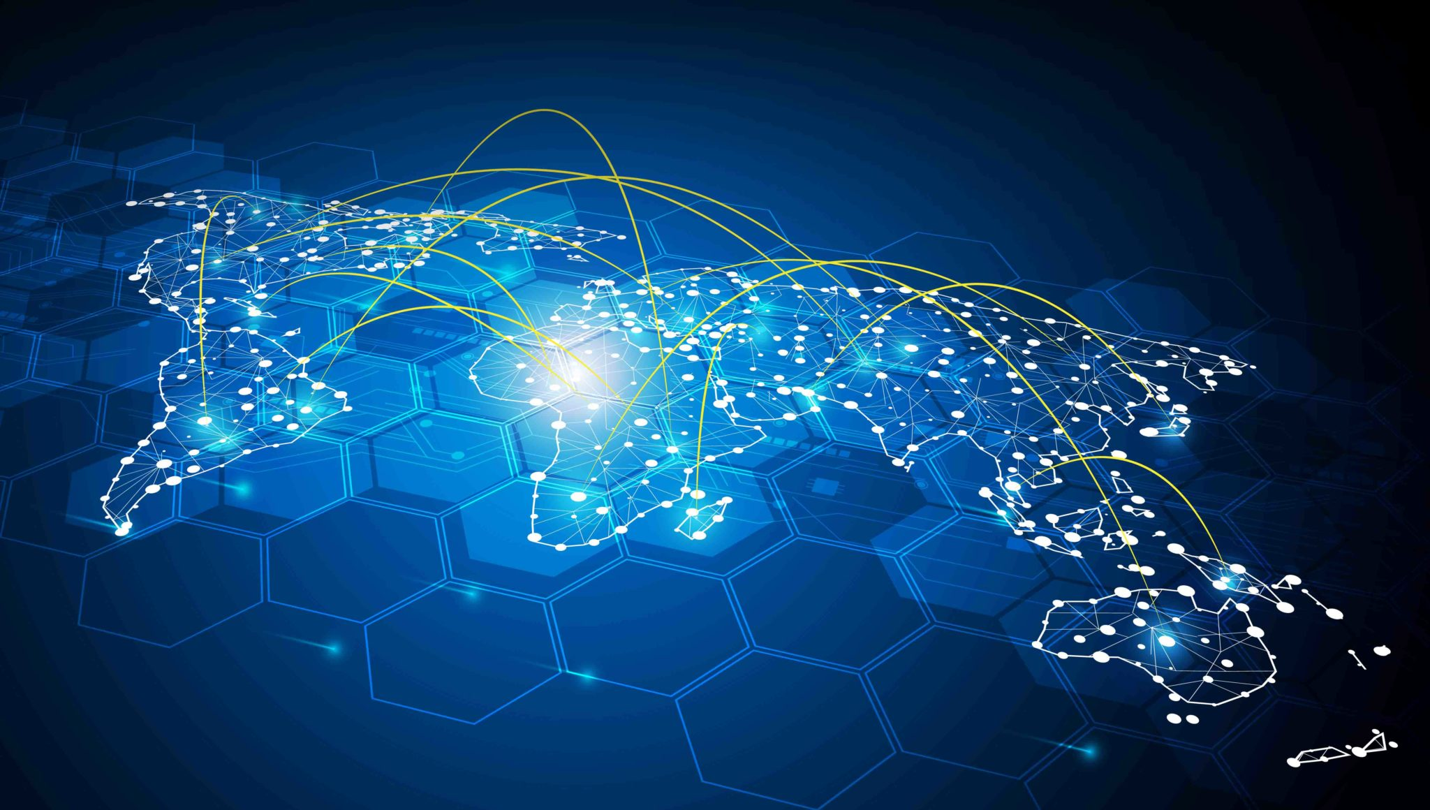 Kerlink, Tata ink deal to deploy LoRaWAN IoT networks globally