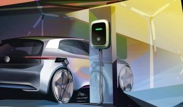 Image: Volkswagen AG