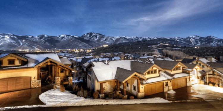 (Image: Rocky Mountain Power)
