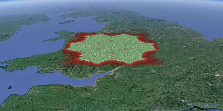 A neutral-host 5G sky-network – for smart farming, industrial IoT, autonomous vehicles