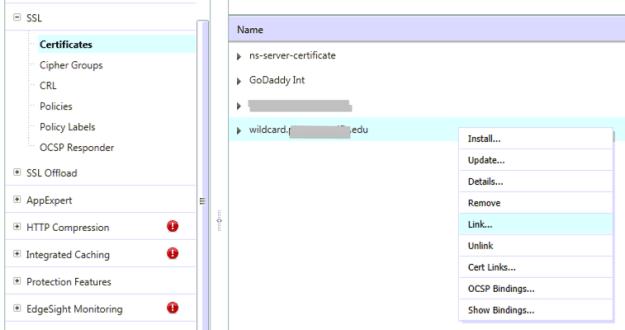 Link_Intermediate_Cert_NetScaler