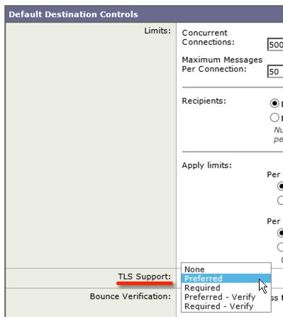 default-destination-controls-tls