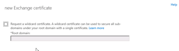 not-wildcard-certificate