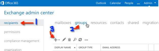 recipients-groups-add