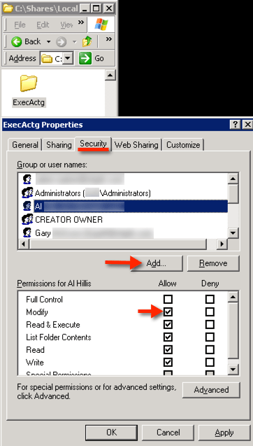 ntfs-permissions-modify