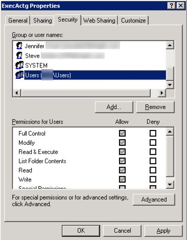 ntfs-permissions-users-inherited
