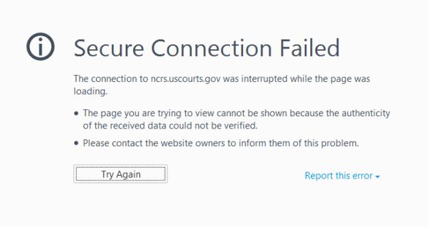 firefox-secure-connection-failed