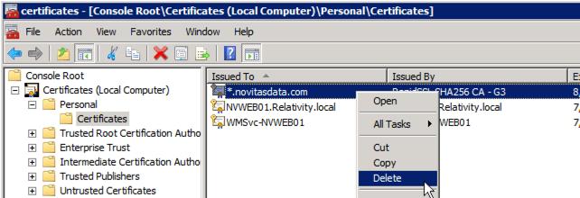 delete-certificate-personal-store