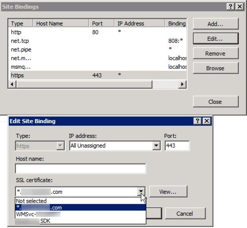 iis-bindings-ssl-certificate