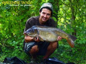 Louis Slade 26. jpg