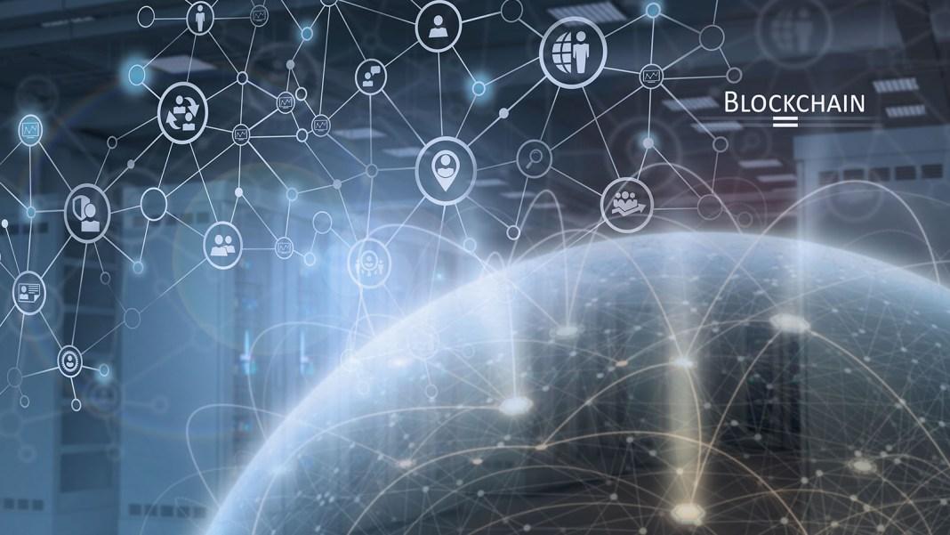 Blockchain, Steemit, SteemFest 4