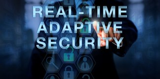 BlackBerry, Real-Time Adaptive Security, Artificial Intelligence