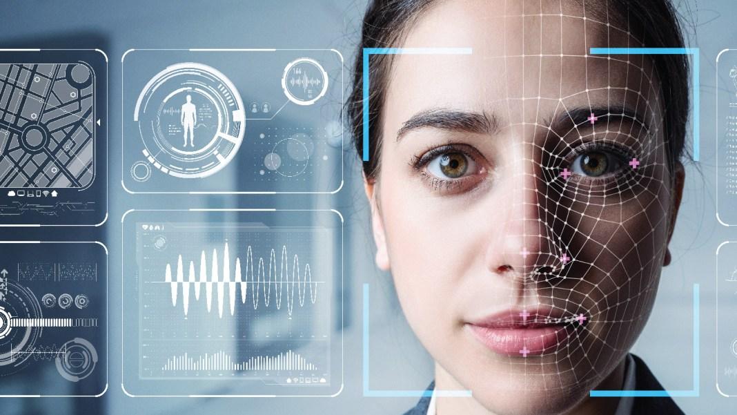 Biometric Recognition, Privacy