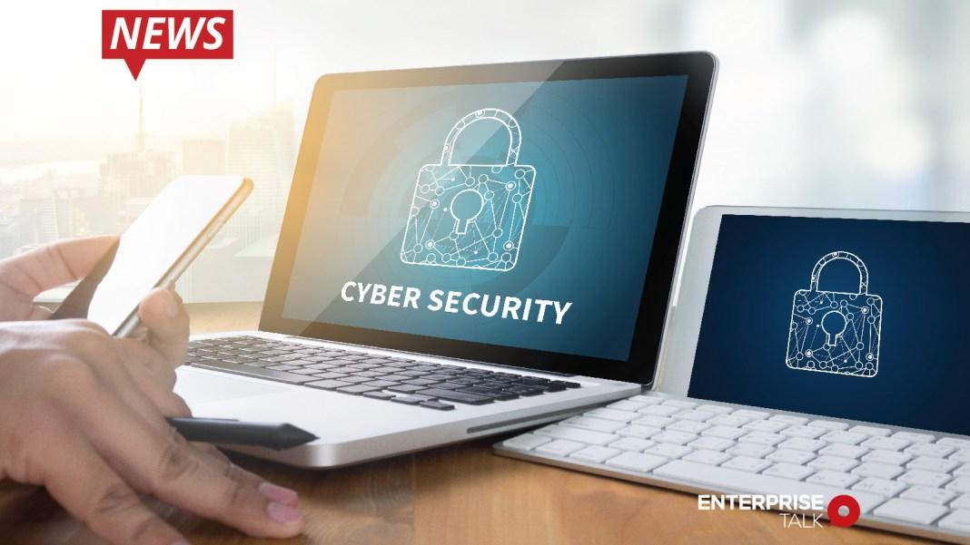 CyberSecure, IPS