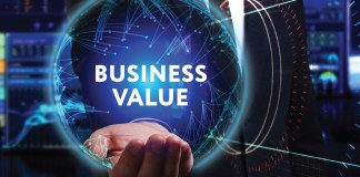 Data Fabric, Business Value