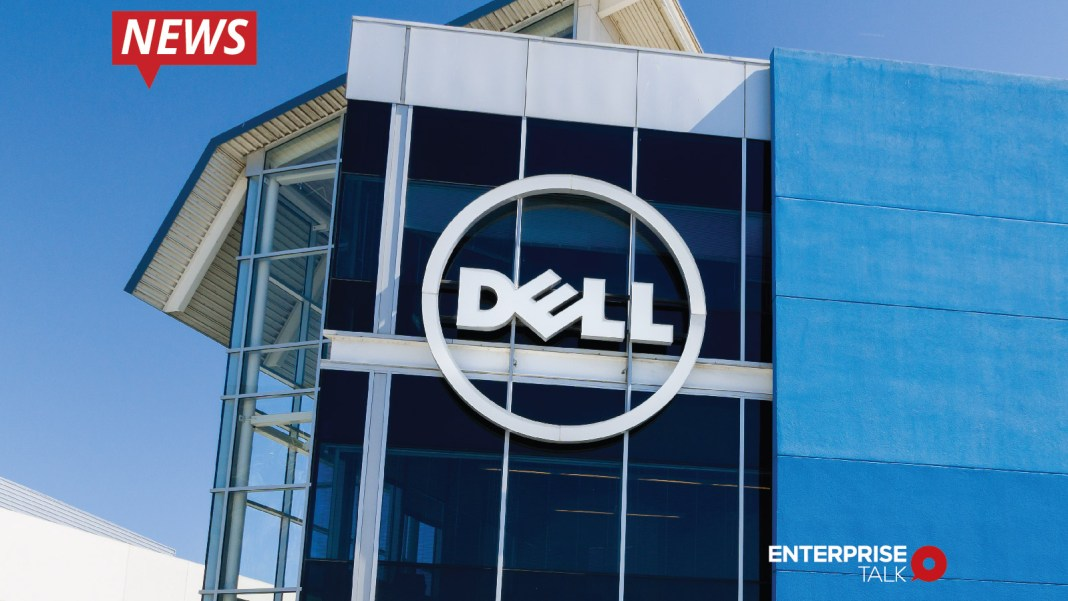Dell Technologies, Data Protection Solutions