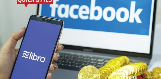 Facebook's, Coeure