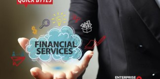 Fintech, Plaid, Visa, Mastercard