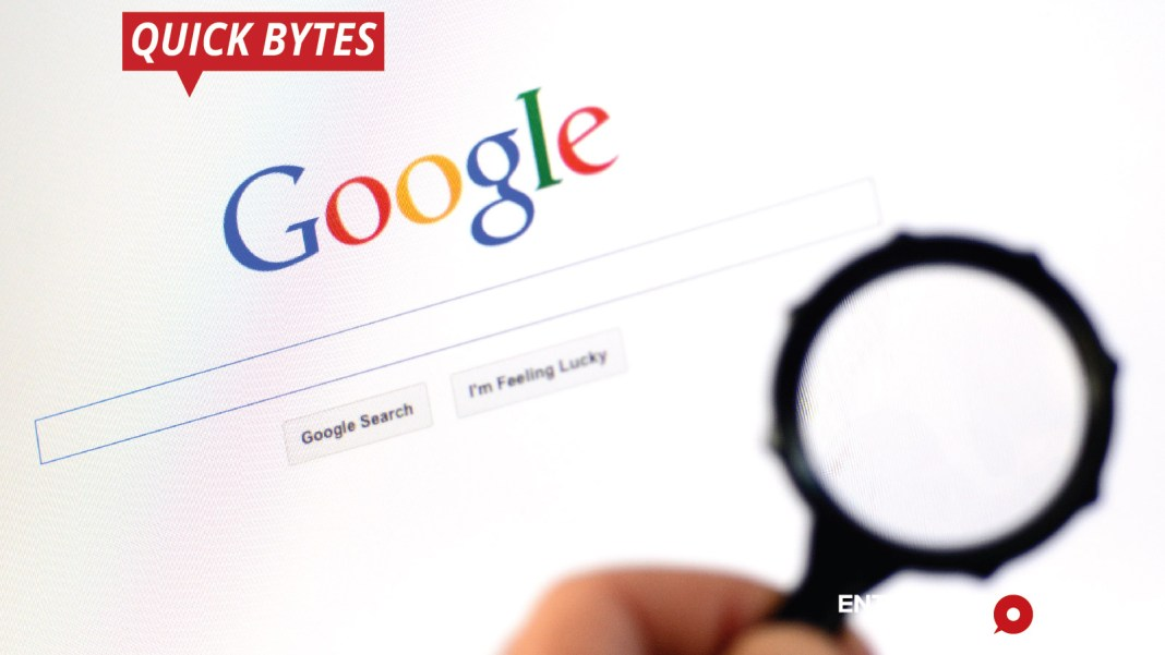 Google, fraud