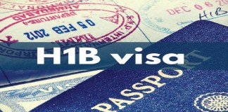 H-1B Visa, IT Firms