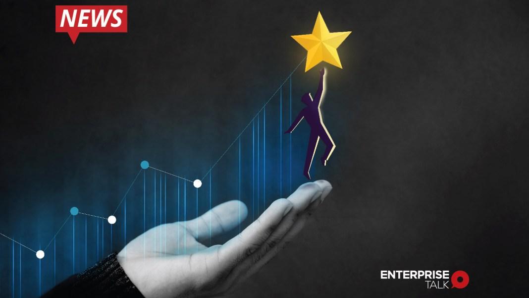 Triple Point, Growth Finance Awards