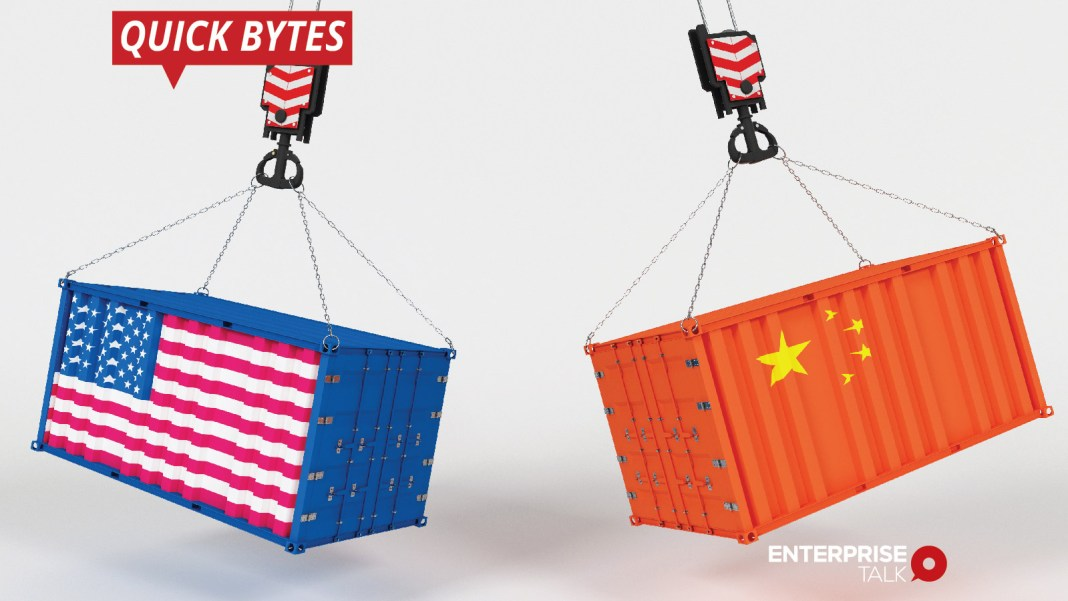 China, US, WTO, U.S. President Donald Trump, the U.S. Department of Commerce, Tariffs and Duties