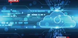 CloudHedge , Cloud , Legacy Windows Applications , AWS EKS
