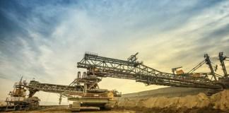 Finboot, Minexx, mineral supply chain