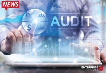 Opmantek , IT Audit Capabilities , Open-AudIT Cloud