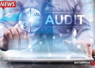 Opmantek , IT Audit Capabilities , Open-AudIT Cloud