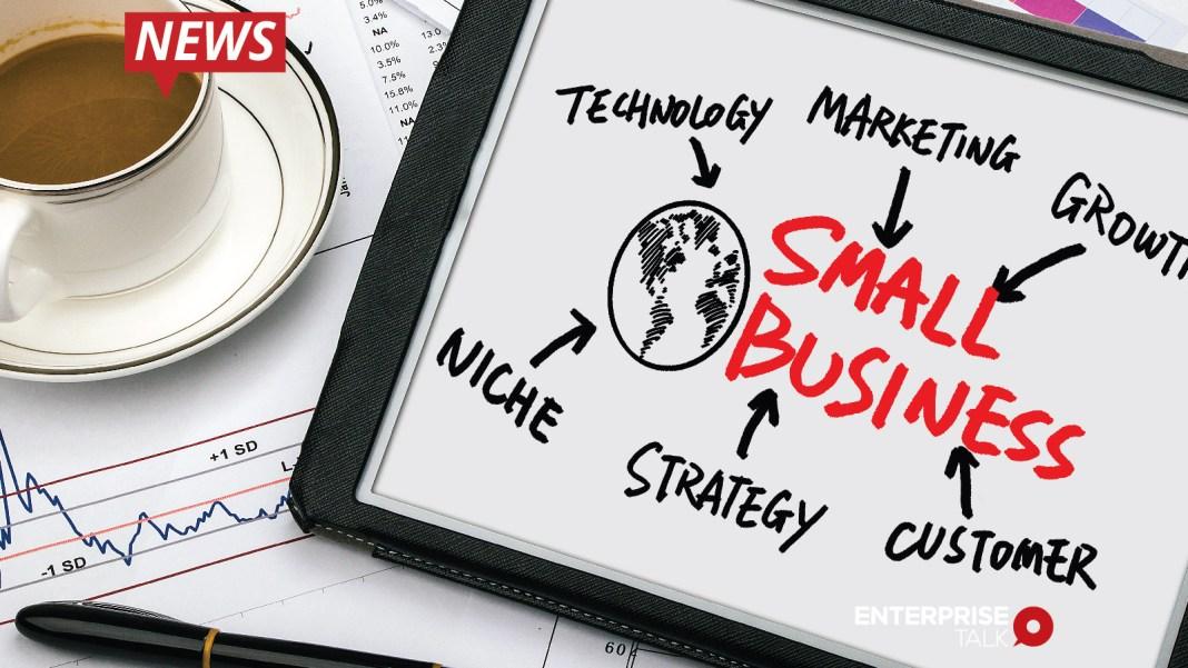 Priority, ERP , Small Businesses , North America