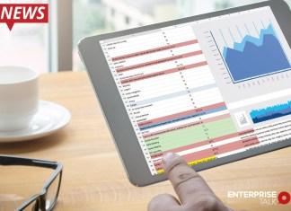 S&P Global Market Intelligence,Textual Data Analytics , Xpressfeed™