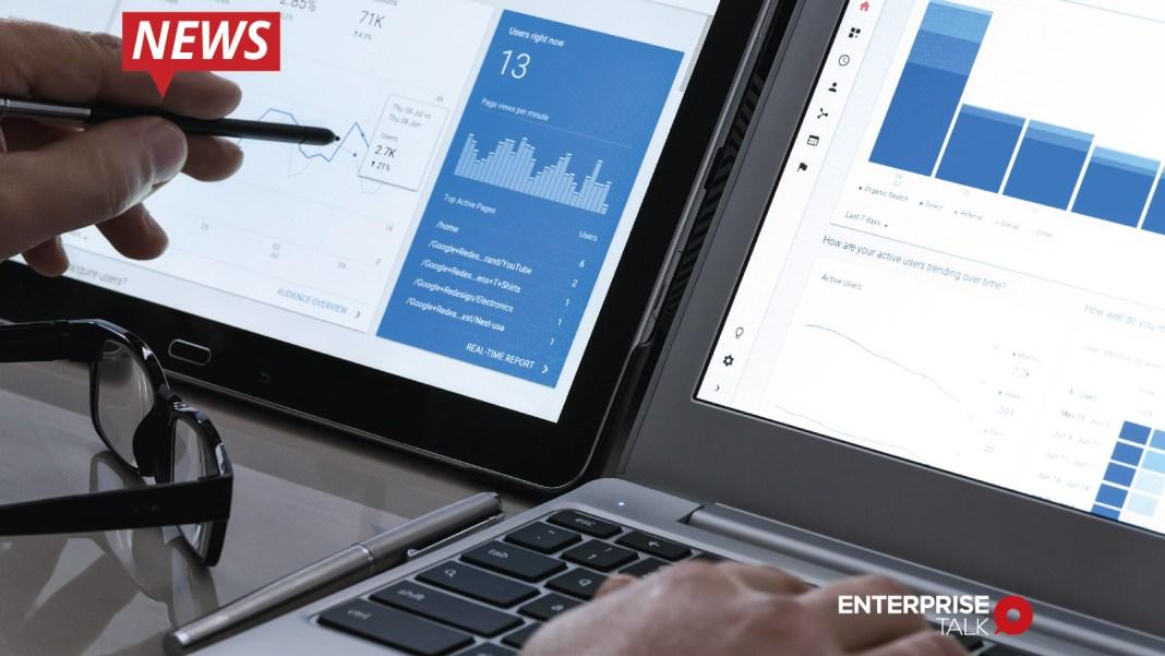 Sentera, Mavic 2, Pro/PHX, Data, Analytics